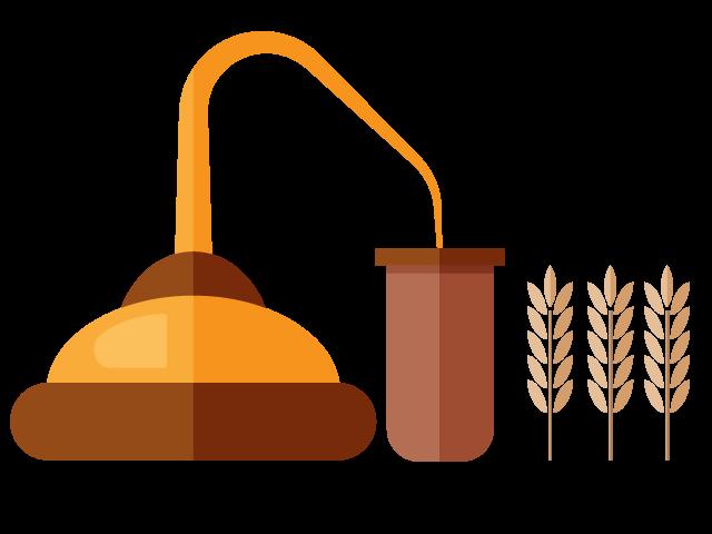 About Naranlala – Plant Manufacturer